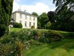 Coachford Country House for sale