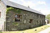 Dunmanway Cottage for sale