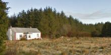 Ballybofey Cottage for sale