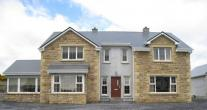 Killybegs Detached House for sale