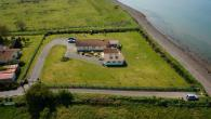 Donabate Coastal Property for sale