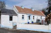 Dromahair Cottage for sale