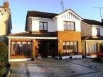 Dunshaughlin Detached House for sale