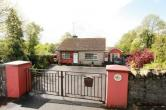 Rockcorry Detached House for sale