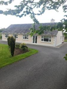 5 Bed Dormer at Moyclare