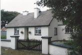 Tubbercurry Cottage for sale