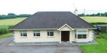 Borrisokane Bungalow for sale