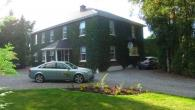 Castletown Country House for sale